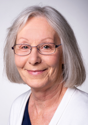 Rita Hofmann