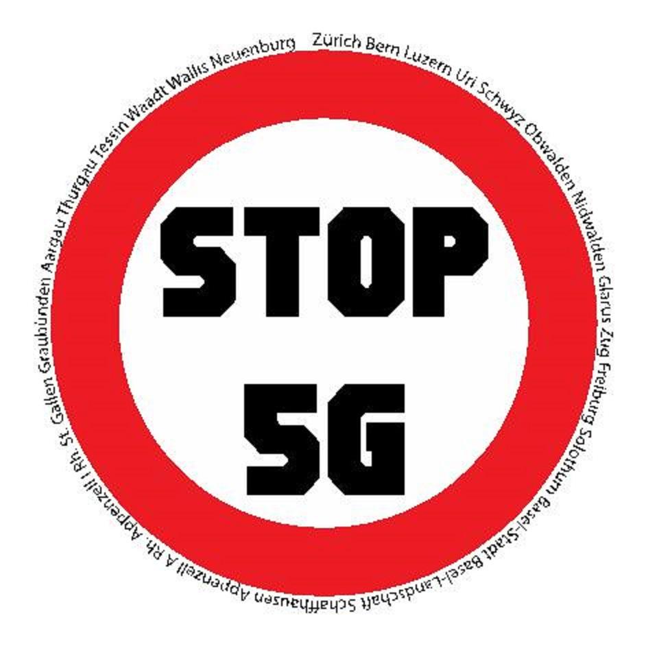 5G ade! Liste 31